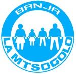 Banja La Mtsogolo logo