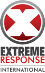 Extreme Response Logo