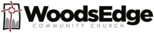 woodsedge logo
